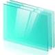 Программа раскроя стекла и листовых материалов